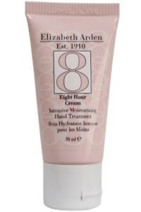 Elizabeth Arden Eight Hour Cream Hand Treatment Intensive Moisturising 30ml (8 Hour)