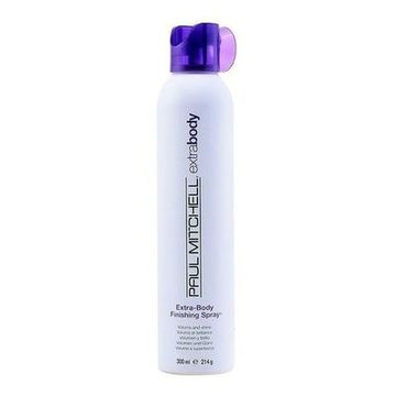 Volumising Spray Extra Body Paul Mitchell