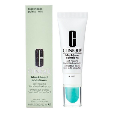 Ansiktsskrubbgel Blackhead Solutions Clinique (20 ml)