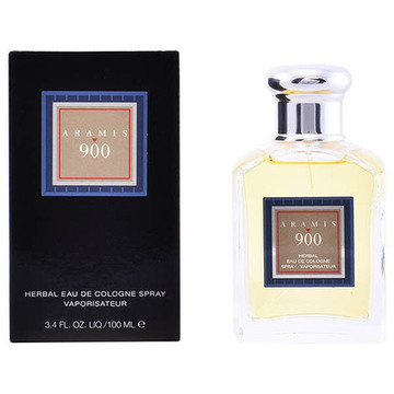 Men's Perfume Aramis Aramis EDC, 100 ml