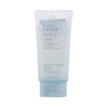 Facial Cleansing Gel Perfectly Clean Estee Lauder