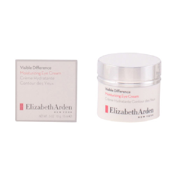Eye Contour Visible Difference Elizabeth Arden