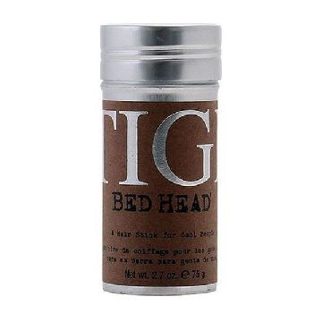 Fixeringsmedel i stiftformat Bed Head Tigi