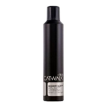 Flexible Hold Hair Spray Catwalk Tigi