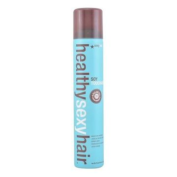 Hair Spray Healthy Sexy Hair (310 ml)