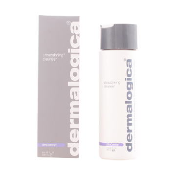 Facial Cleansing Gel Ultracalming Dermalogica