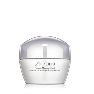 Ansiktsmask Essentials Shiseido (50 ml)