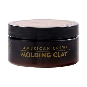 Styling Gel Molding Clay American Crew