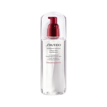 Balancerande lotion Defend Skincare Softener Shiseido (150 ml)