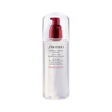 Balancing Lotion Defend Skincare Enriched Shiseido (150 ml)