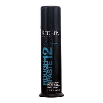 Styling Gel Rough Redken