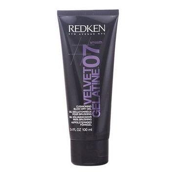 Shaping Gel Velvet Gelatine 07 Redken (100 ml)