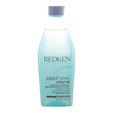 Närande balsam Beach Envy Redken (250 ml)