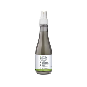 Lotion för flexibel frisyr Matcha Green Tea Matrix (240 ml)