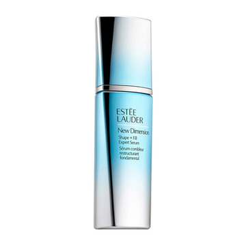 Ansiktsserum New Dimension Estee Lauder