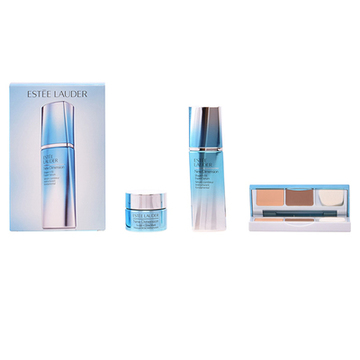 Kosmetikset Damer New Dimension Serum Estee Lauder (3 pcs)