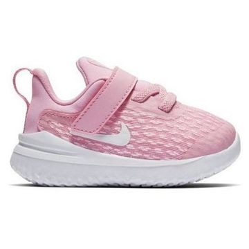 Baby's Sports Shoes Nike Rival Rosa