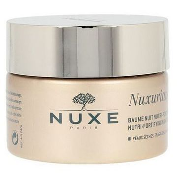 Anti-aging balsam Nuxuriance Gold Nuxe (50 ml)