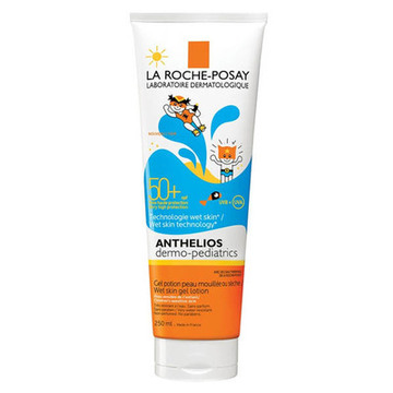 Solskydd Anthelios La Roche Posay (250 ml)