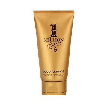 After shave-balm 1 Million Paco Rabanne (75 ml)