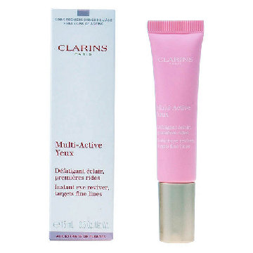 Eye Contour Multi-active Yeux Clarins