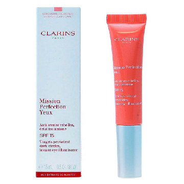 Eye Contour Mission Perfection Yeux Clarins