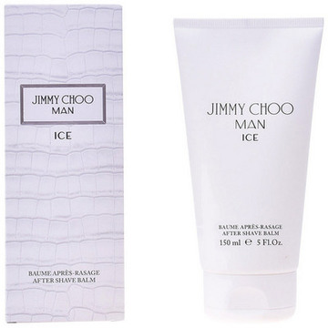 After shave-balm Man Ice Jimmy Choo (150 ml)
