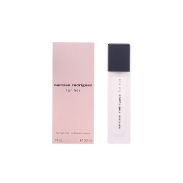 Hair Perfume For Her Narciso Rodriguez (30 ml)