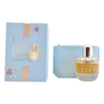 Parfymset Damer Girl Of Now Elie Saab (2 pcs)