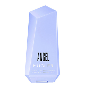 Duschtvål Angel Mugler Thierry Mugler (200 ml)