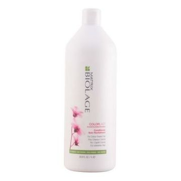 Conditioner för färgat hår Biolage Color Care Matrix (1000 ml)