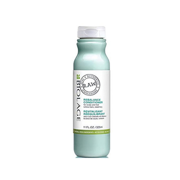 Närande balsam Rebalance Matrix (325 ml)