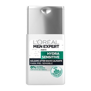 After shave-balm Men Expert L'Oreal Make Up (125 ml)