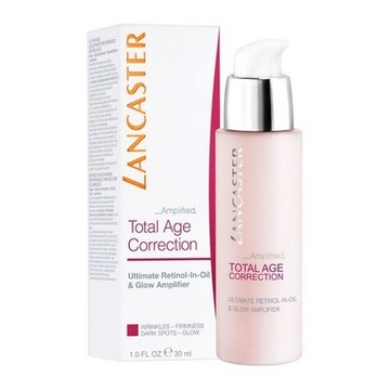Anti-agingkräm Total Age Correction Lancaster (30 ml)