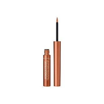 Eyeliner Wonder'proof Rimmel London (1,4 ml)