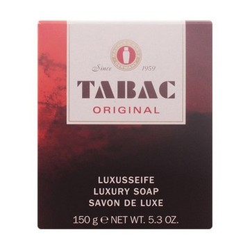 Tvål Luxury Soap Tabac