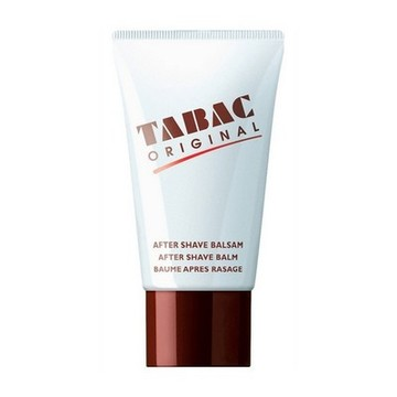 After shave-balm Original Tabac (75 ml)