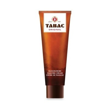 Rakkräm Original Tabac (100 ml)