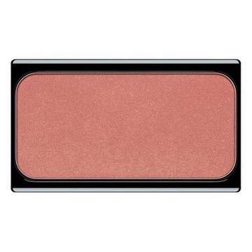 Rouge Blusher Artdeco 10 - gentle touch 5 g