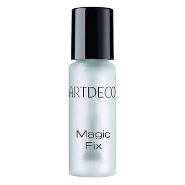 Colour Protector Magic Fix Artdeco 1178