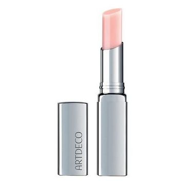 Cerat Color Booster Artdeco (3 ml)
