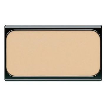 Compact Powders Artdeco 11 - caramel chocolate 5 g