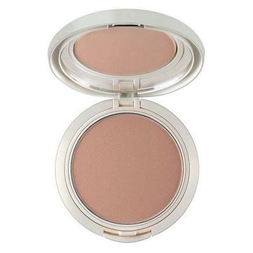 Compact Make Up Artdeco 57904
