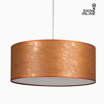 Tropic taklampa  koppar by Shine Inline
