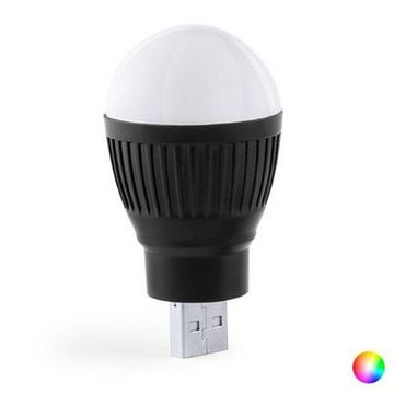 Lampa LED USB 144822