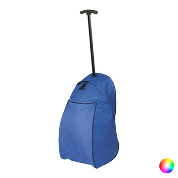 Trolley Backpack 149756