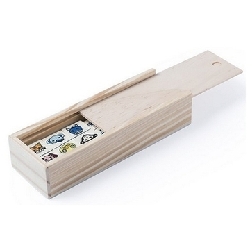 Domino Animals 145716