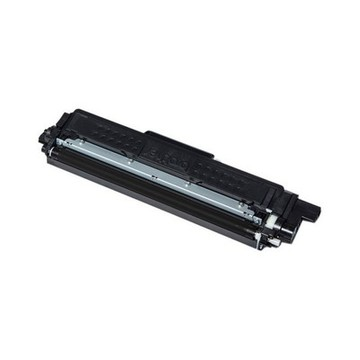 Original Toner Brother TN243 Gul