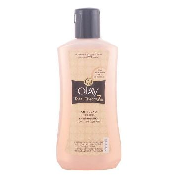 Ansiktsvatten anti-age Total Effects Olay
