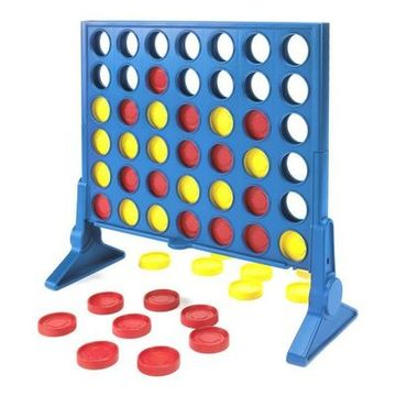 Connect 4 Hasbro
